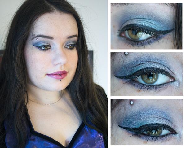 make-up-bleu-clair-4