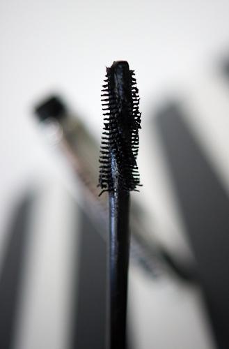 la brosse en spirale