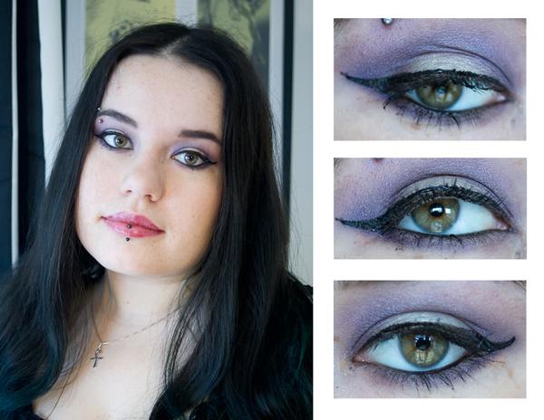 make-up-anniversary-1