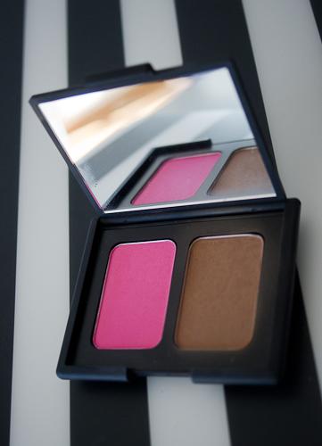 bronzer blush laguna desire