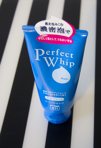 perfect whip shiseido-1