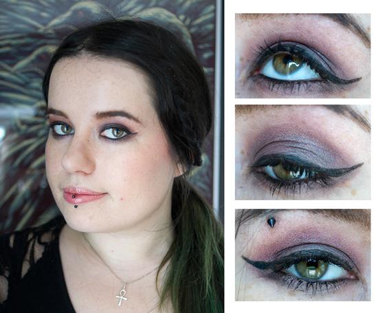 fard-malacca-nars-make-up-5