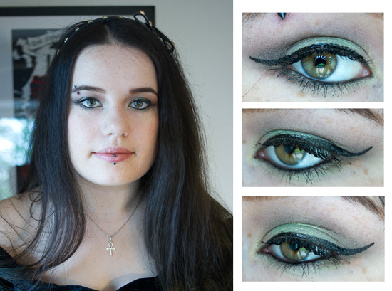 make-up-beauty-success-5
