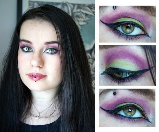make-up-level-up-1