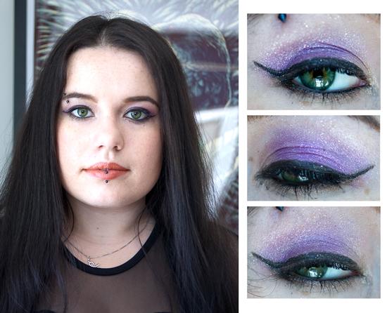 make-up-palette-born-pretty-5