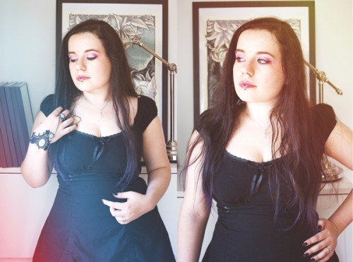 darkinette-sammydress-2-2