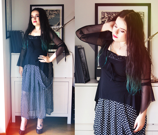 darkinette-sammydress-4-2