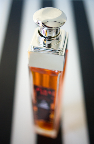 huile pura bali