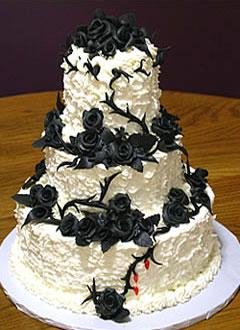 gothic-wedding-cakes-2