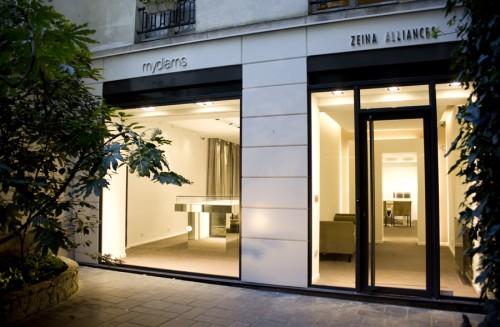 bijoux-zeina-alliances-mariage-paris