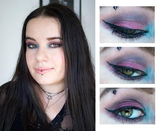 make-up-vice-3-1--6