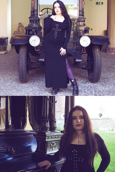 darkinette-funeral-3