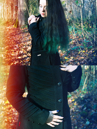 darkinette-manteau-QoD-2