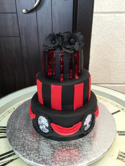 wedding-cake-cake-concept