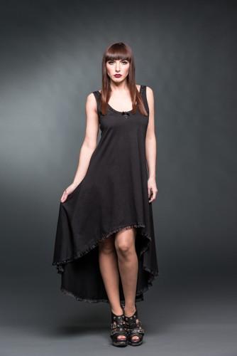 QoD Spring 2015 Dress