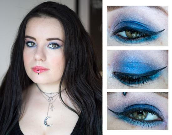 make-up-bleu-moondust-4