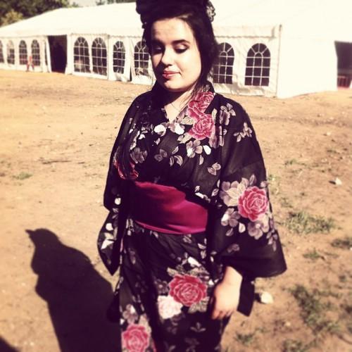 kimono-seraf