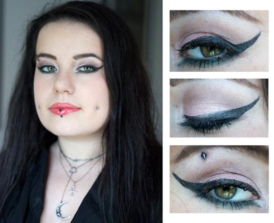 make-up-clarins-garden-escape-7