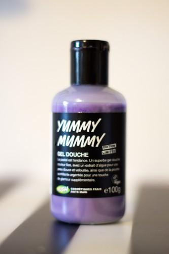 yummy mummy lush-4