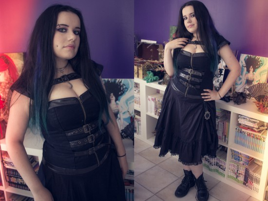 DARKINETTE-steam-4