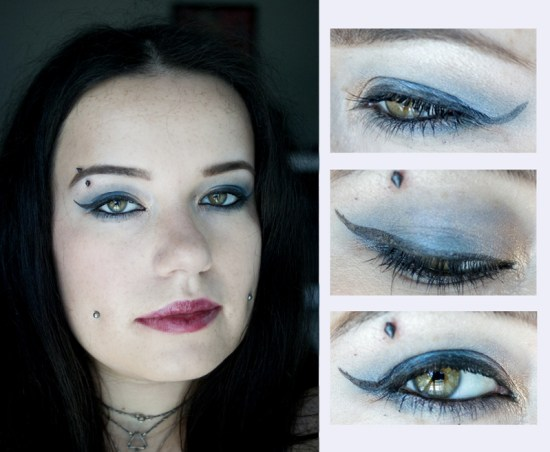 MAKE-UP-BLEU-DORE-gd-1