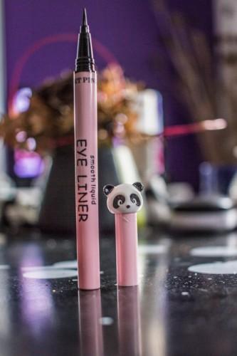 liner panda152