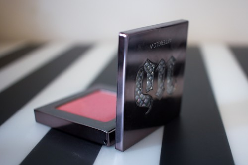 score blush urban decay-3