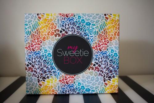 sweetie box-1