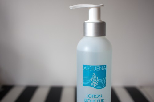 alguena lotion-2