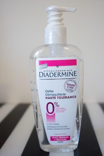 diadermine gelee-1