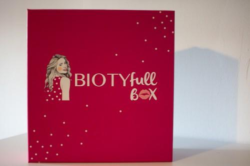 biotyfull boxx-5