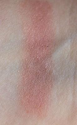 lipstick annecy swatch-4