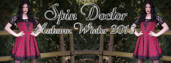 spin doctor aw15