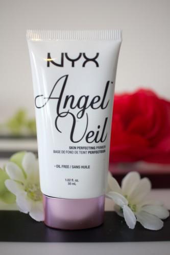 angel veil nyx-3