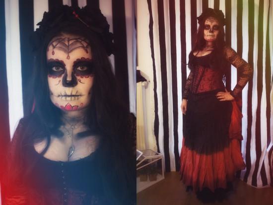 halloween-2015-5