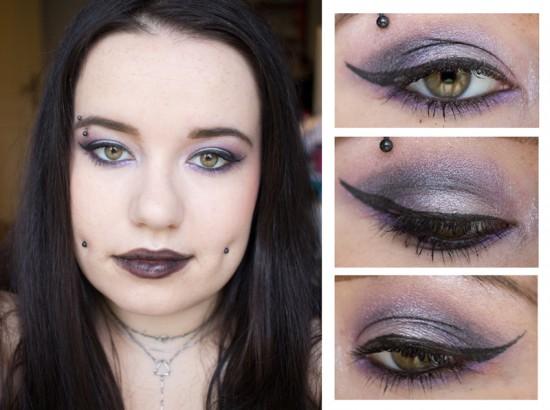 make-up-bys-3