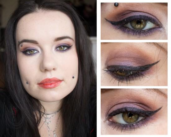 make-up-coral-3