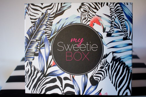 my sweetie box  septembre 2015-4