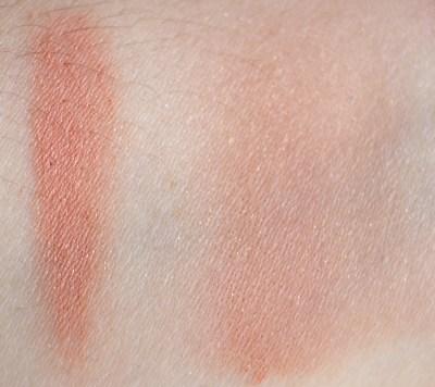 blush nocibe peche abricotee-5