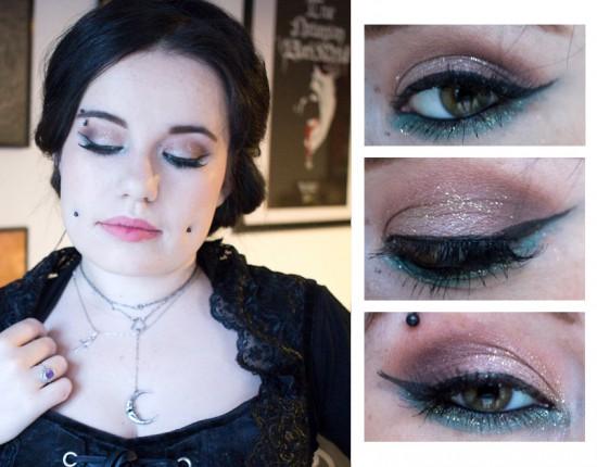 make-up-noel-2015-7