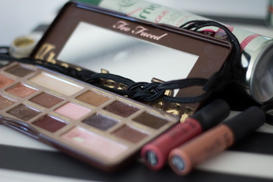 make up noel 2015 produits-4