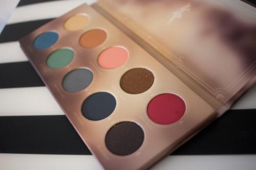 palette zoeva-5