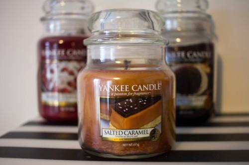 salted caramel yankee-4