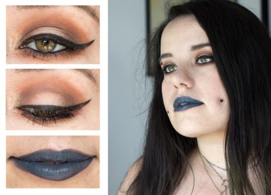 make-up--grunge-6