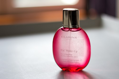 clarins fix make up-1