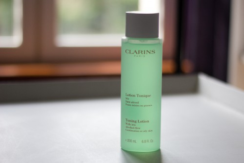 lotion clarins-1
