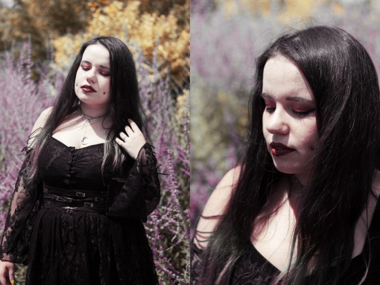 darkinette-dark-in-love-3