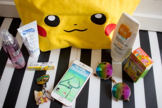 kit dresseur pokemon go-2