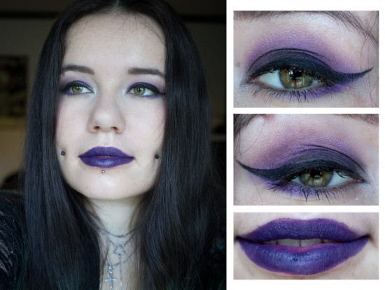 make-up-violet-4