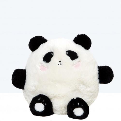 etam range peluche panda